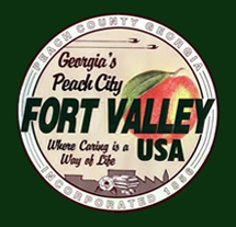 Fort Valley, GA Home